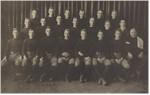 1917 Nebraska Cornhuskers football team American college football season
