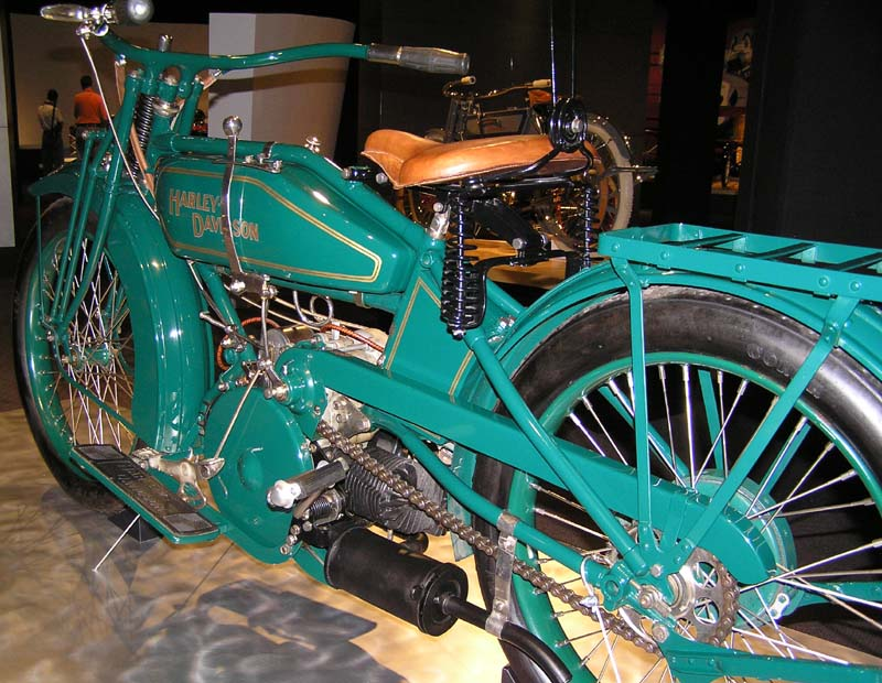 file:1919 harley-davidson model w sport twin (1) - the art of the
