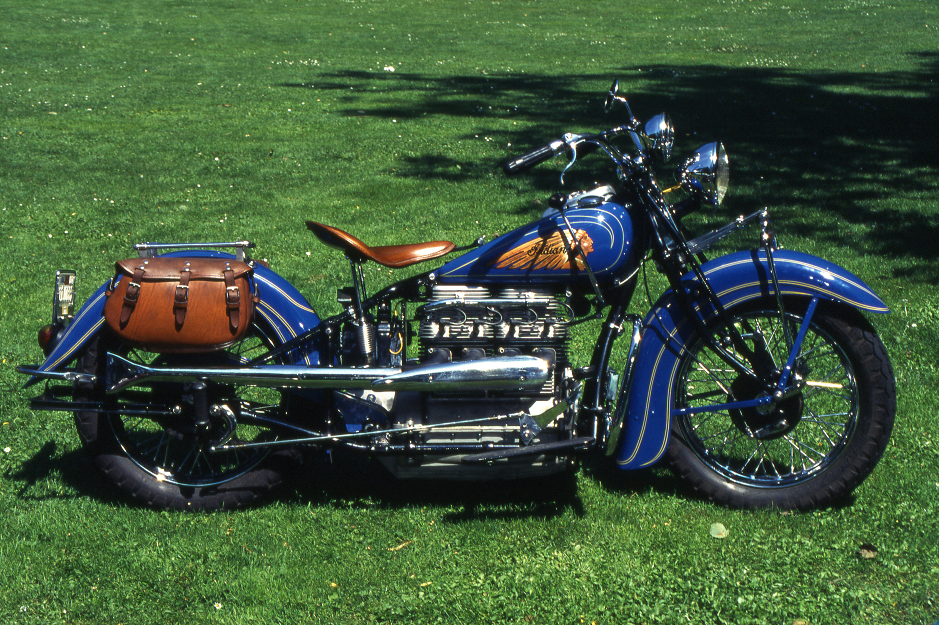 File 1938 Indian Four 438 Jpg Wikimedia Commons