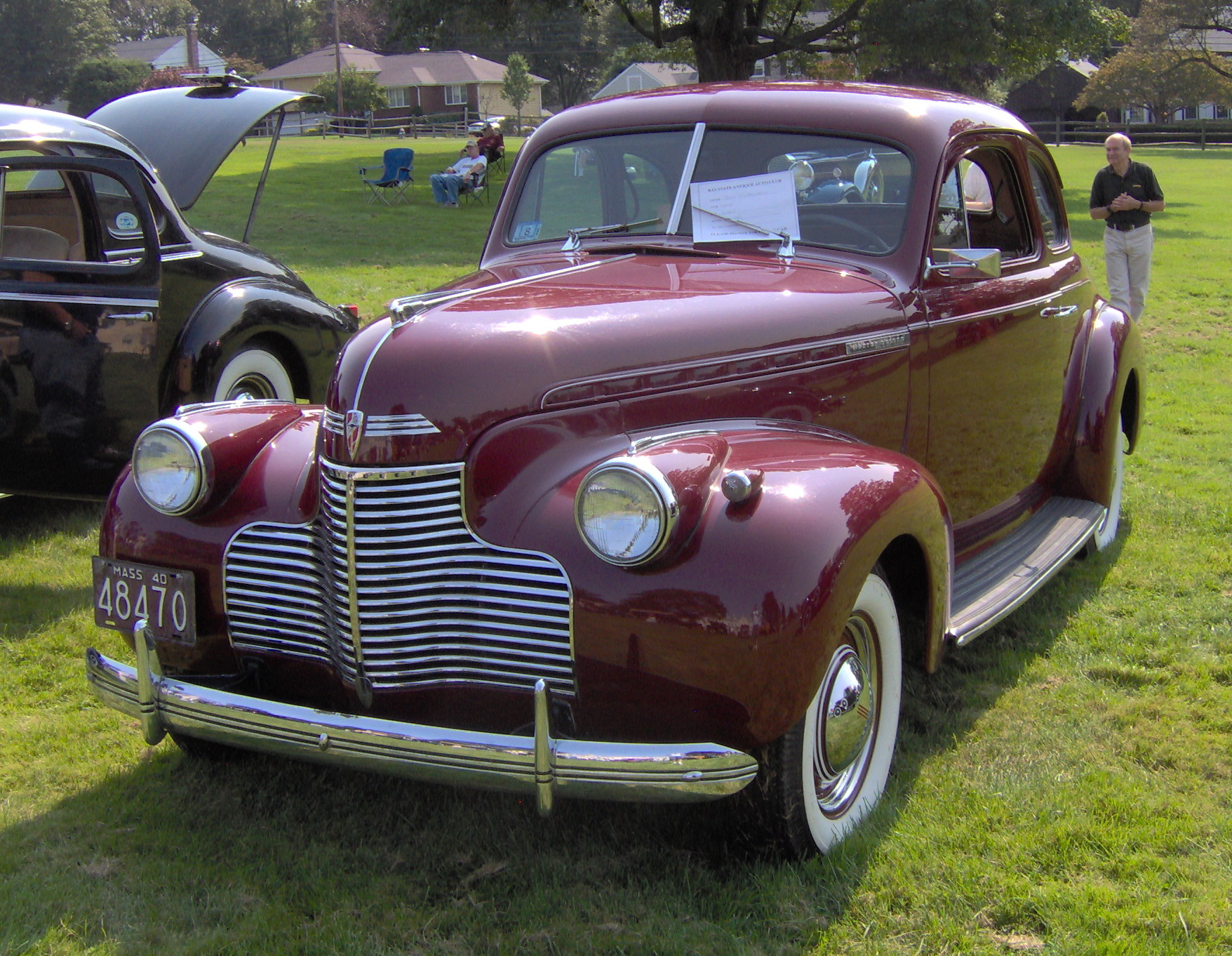 Se que te gusta Chevrolet, por eso, mira este post! - Taringa!