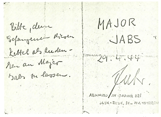1944 Note from Jabs to John Caulton.jpg