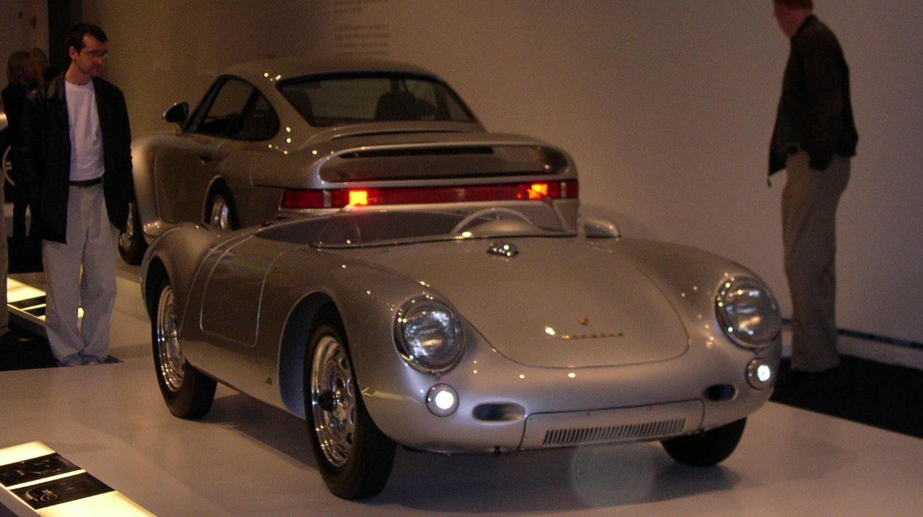 File 1955 Porsche 550 Spyder 34 Jpg Wikimedia Commons