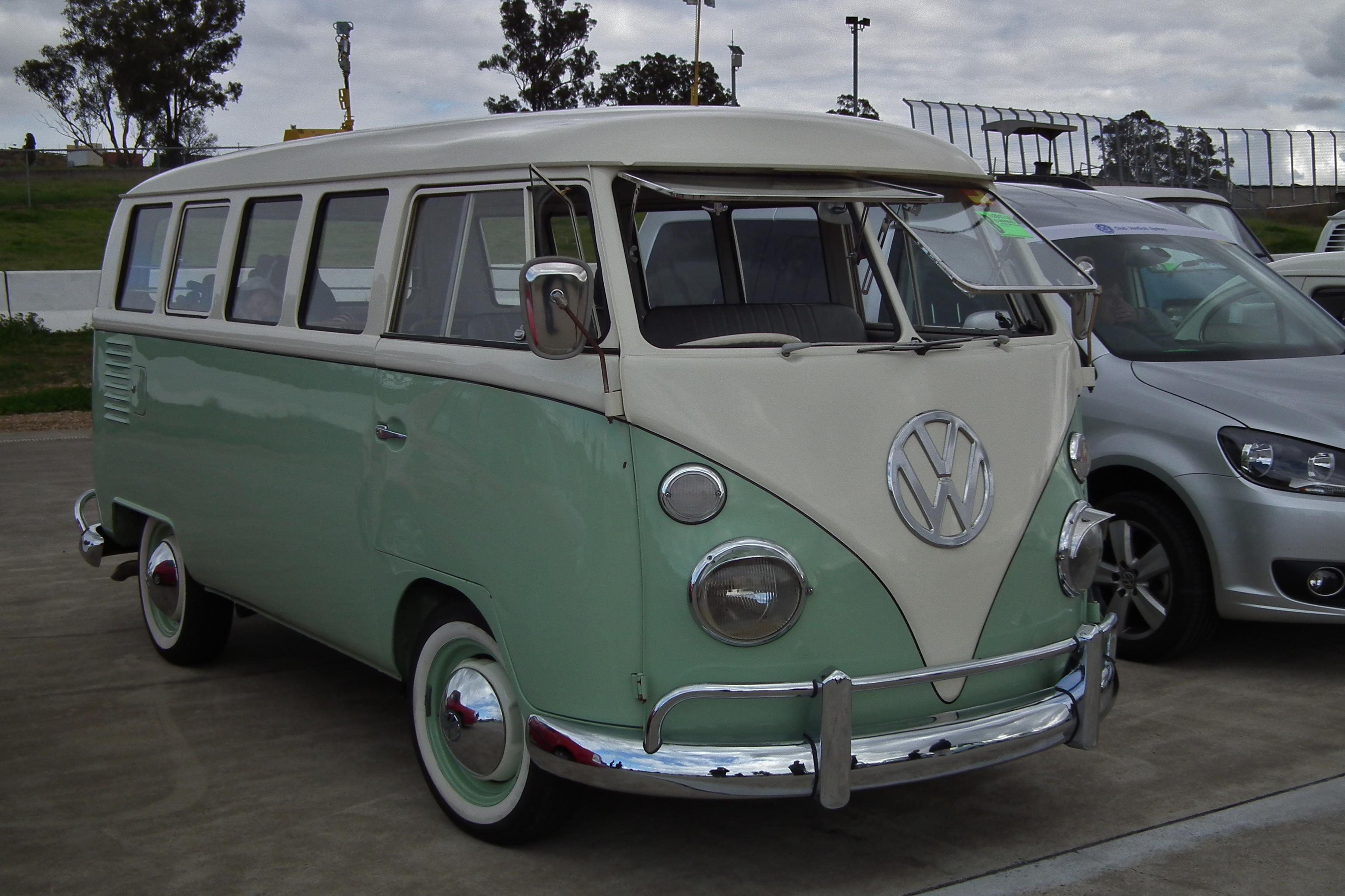 van vw restoration online co split repair air window volkswagen pueblo sale bus cooled sales for