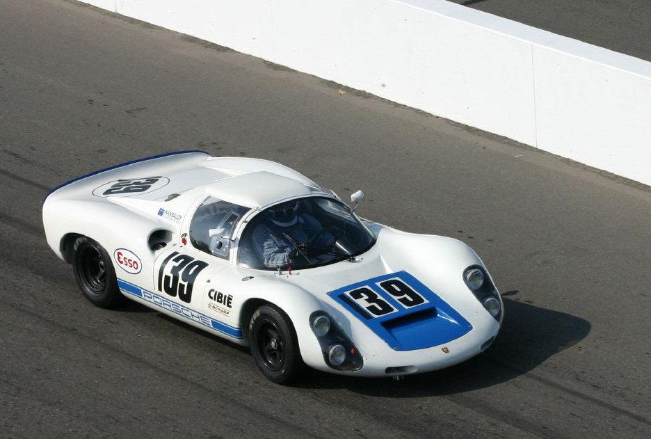 1967_Porsche_910.jpg