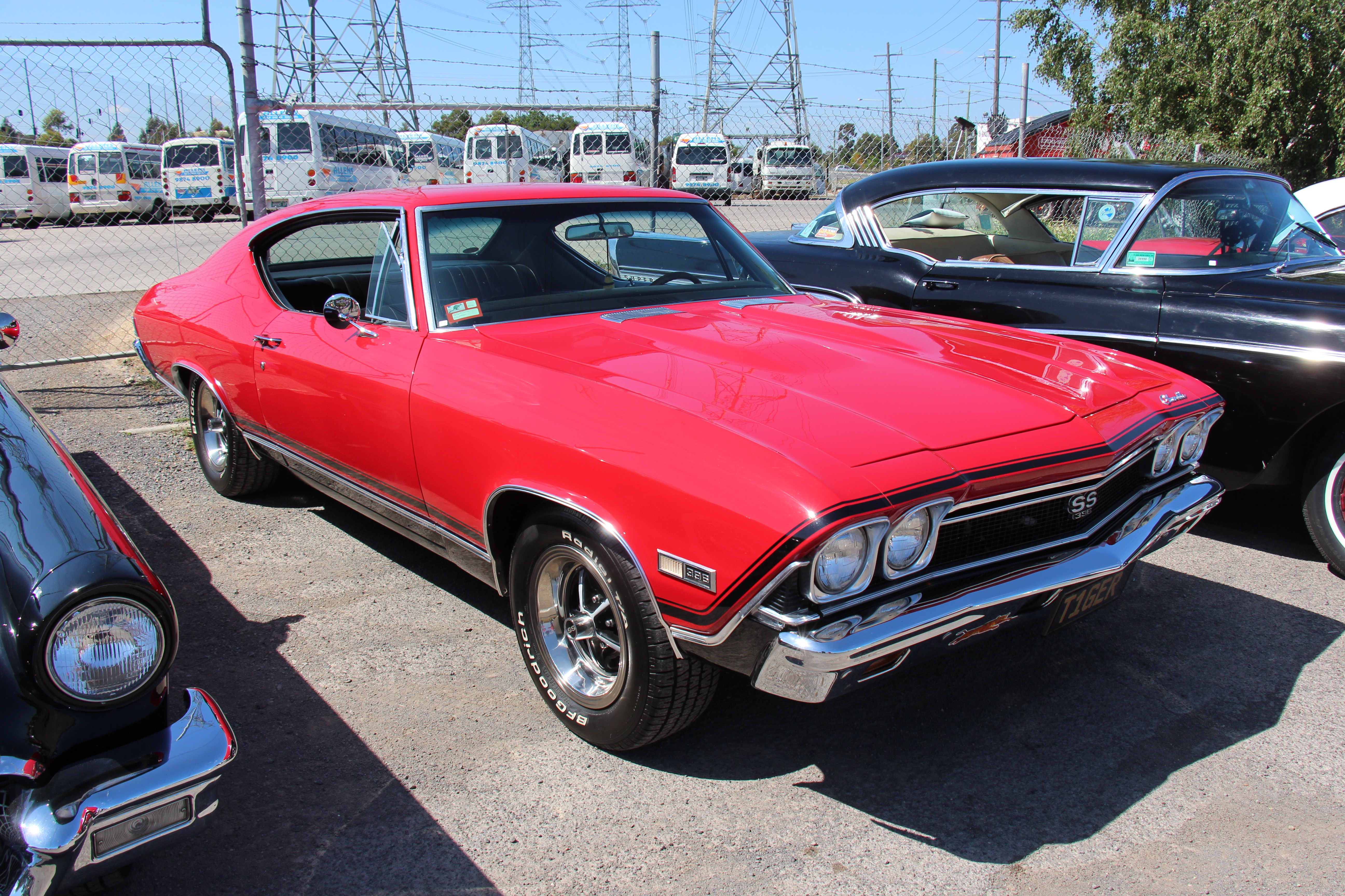 File1968 Chevrolet Chevelle Ss396 15902339975 Wikimedia Commons 1966 Ss 396 For Sale