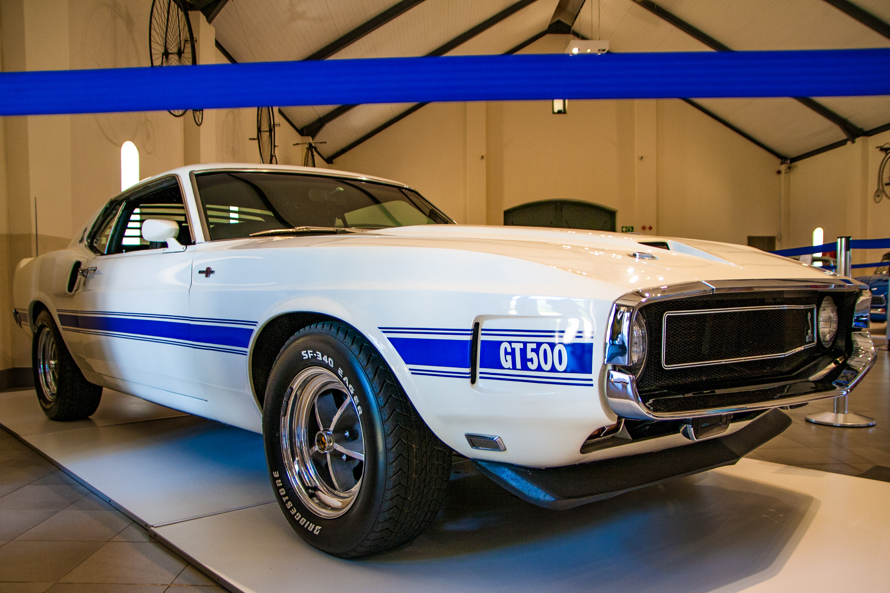 File 1969 ford shelby mustang gt500 fastback 1 30226004540 jpg
