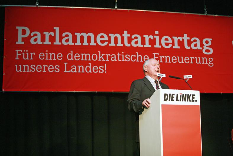 2. Parlamentariertag der LINKEN, 16.17.2.12 in Kiel (7).jpg