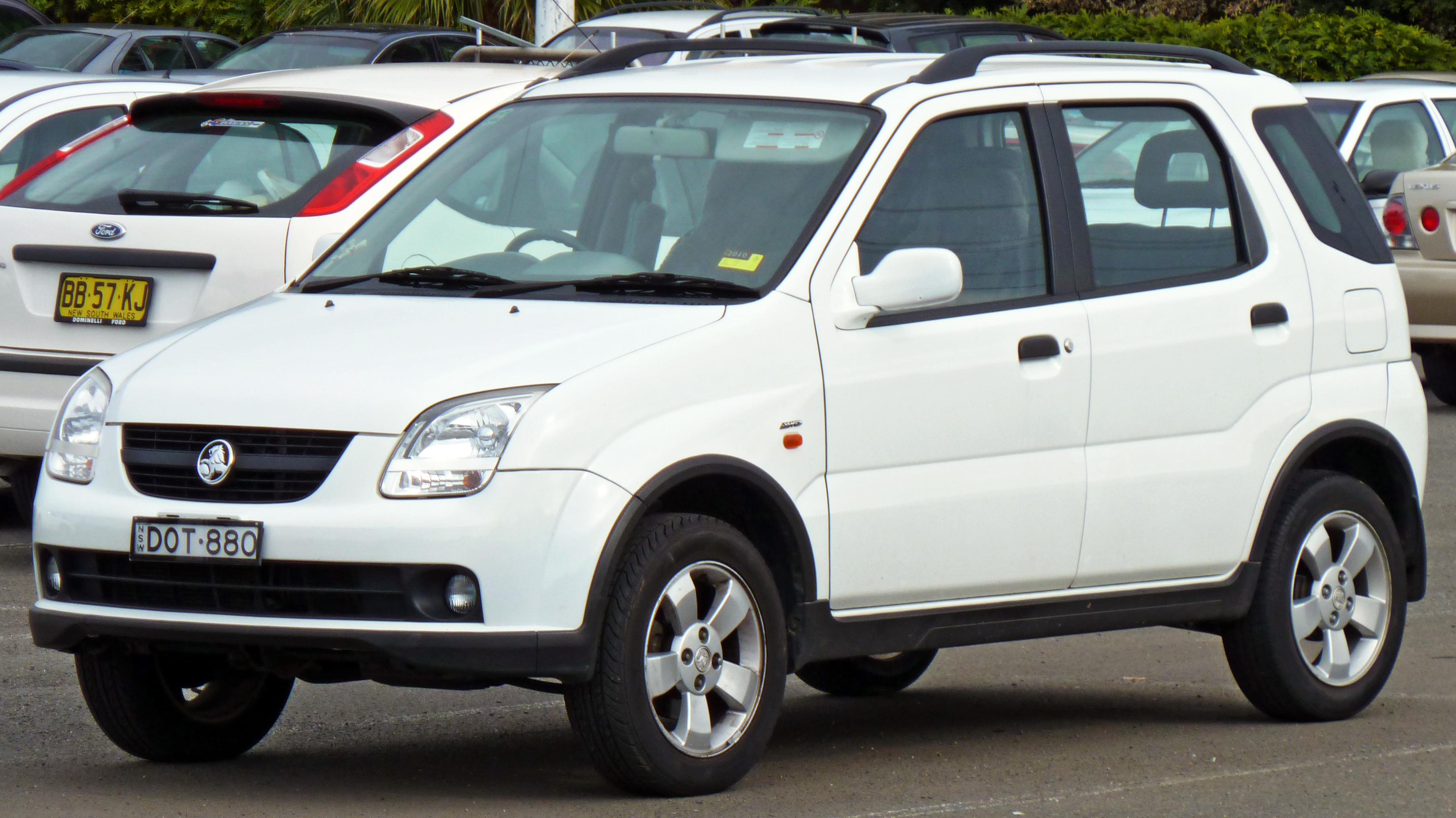 Holden Cruze Used Cars Brisbane