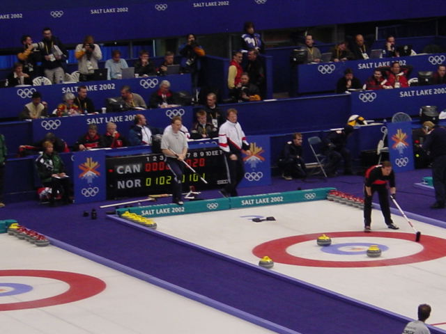 2002_Olympic_curling.jpg