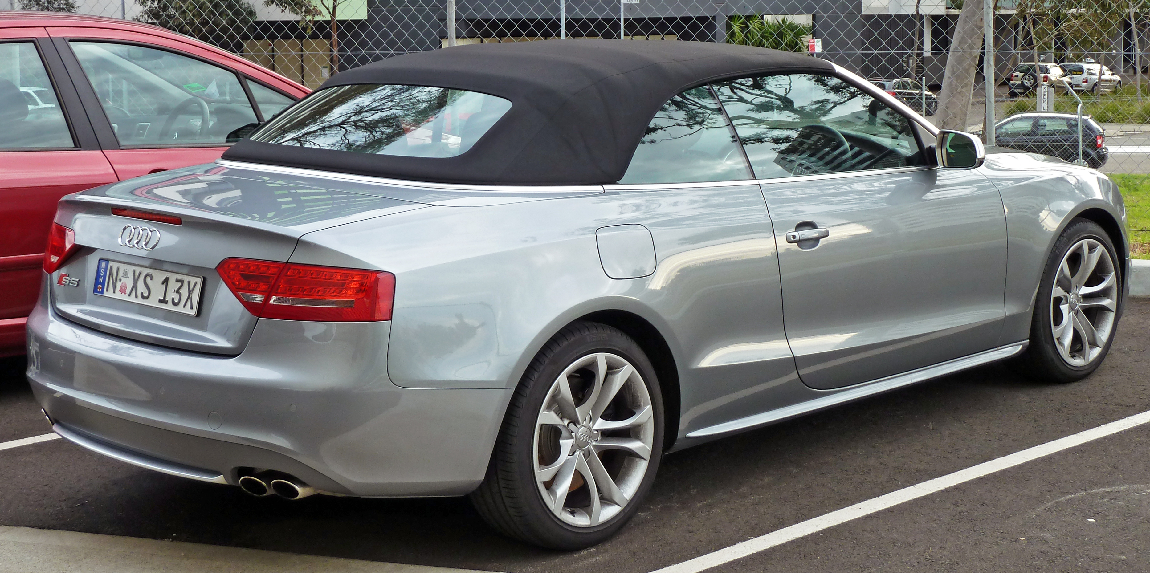 medium revealed for auto new and features all audi express horsepower sale with hp