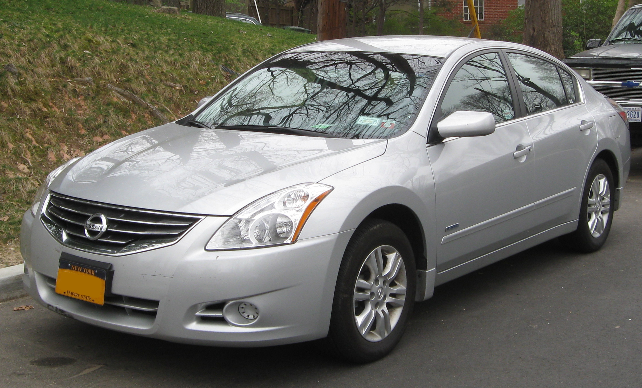 sale value in nissan inventory best details sales s auto for ma at springfield and service altima