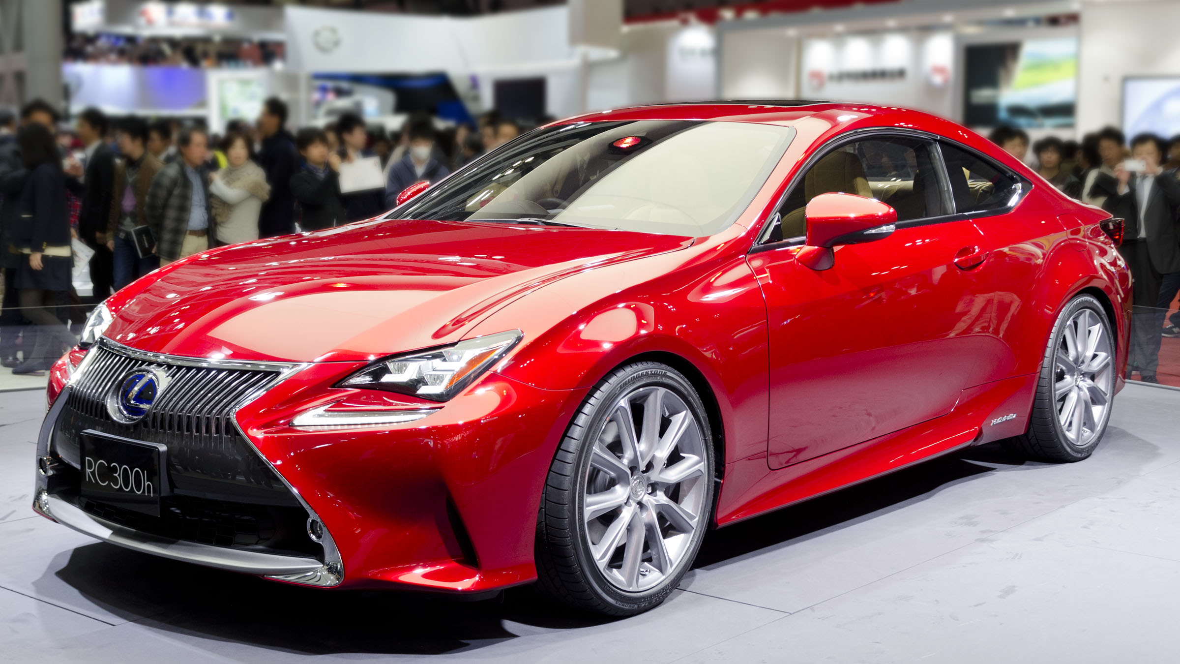 is anyone considering getting the lexus rc 300h lexus rc350 rcf forum. Black Bedroom Furniture Sets. Home Design Ideas