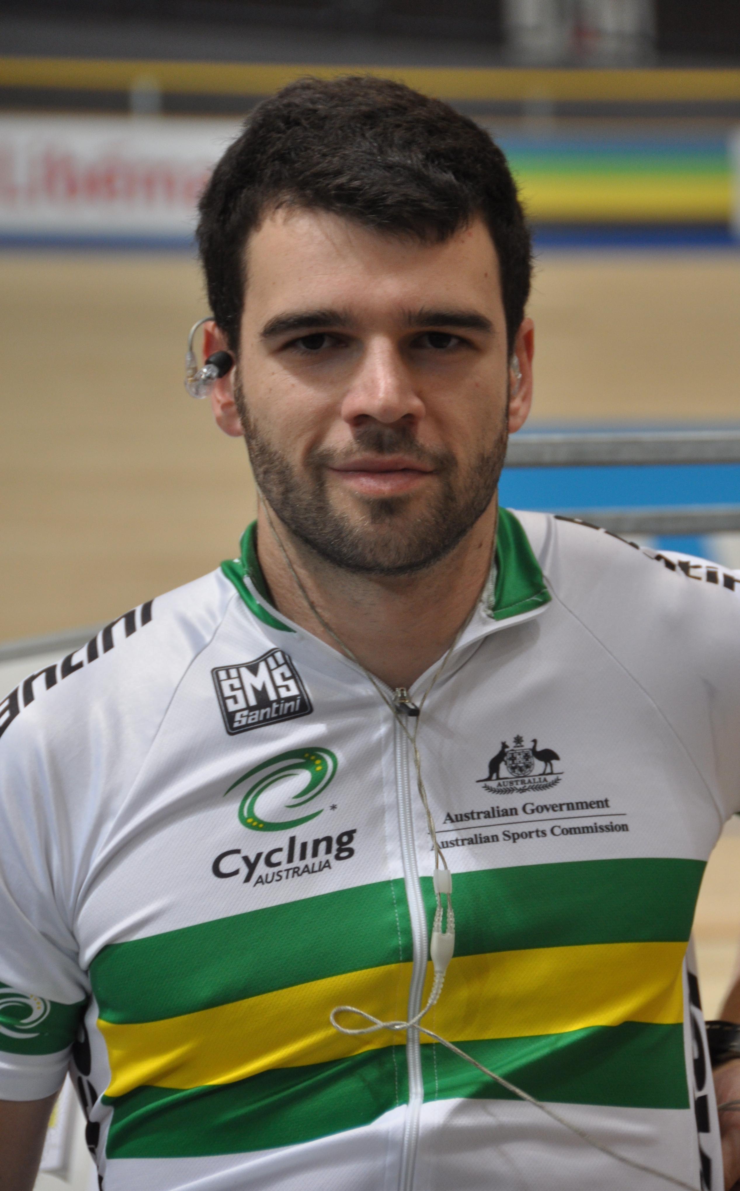 UCI track cycling world championship 2020 odds