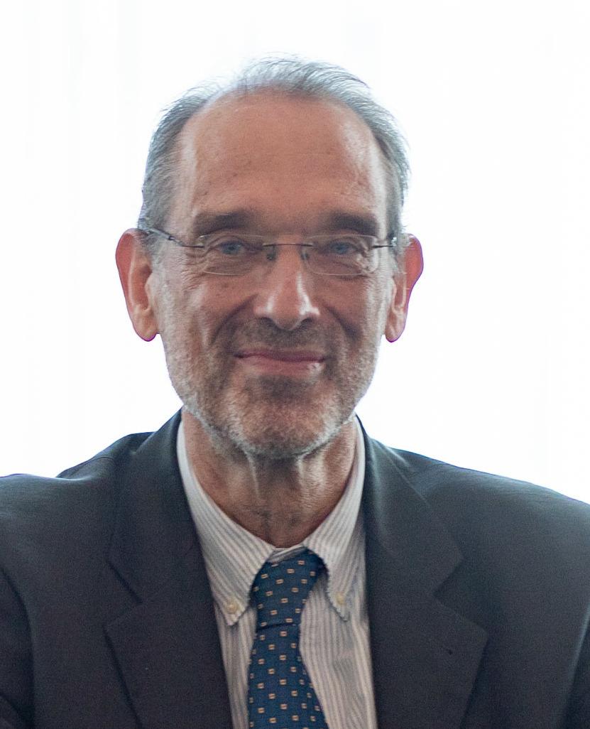 Heinz Fassmann Wikipedia