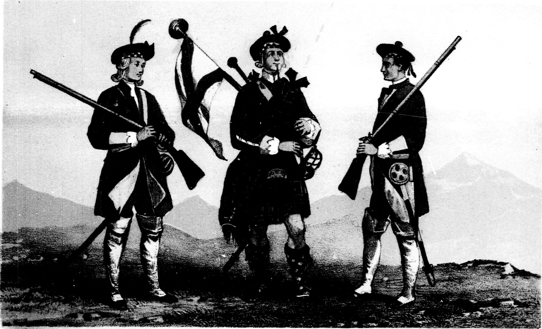 File:26th regiment, 1713 uniform.jpg