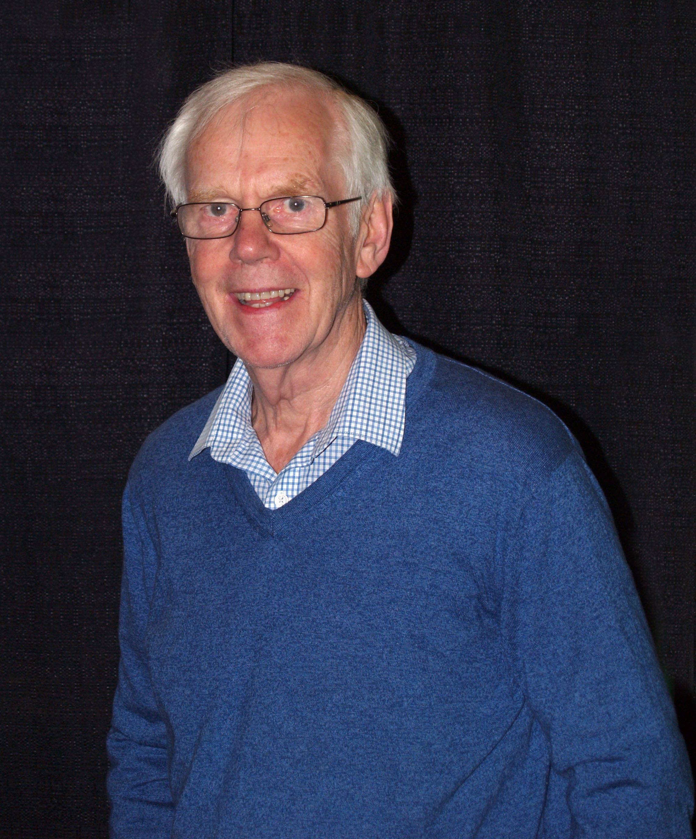 Jeremy Bulloch (born 1945) nude photos 2019