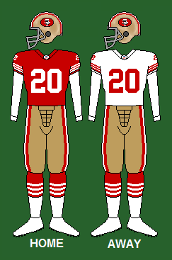1989 San Francisco 49ers season