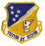 Image illustrative de l'article 49th Fighter Wing