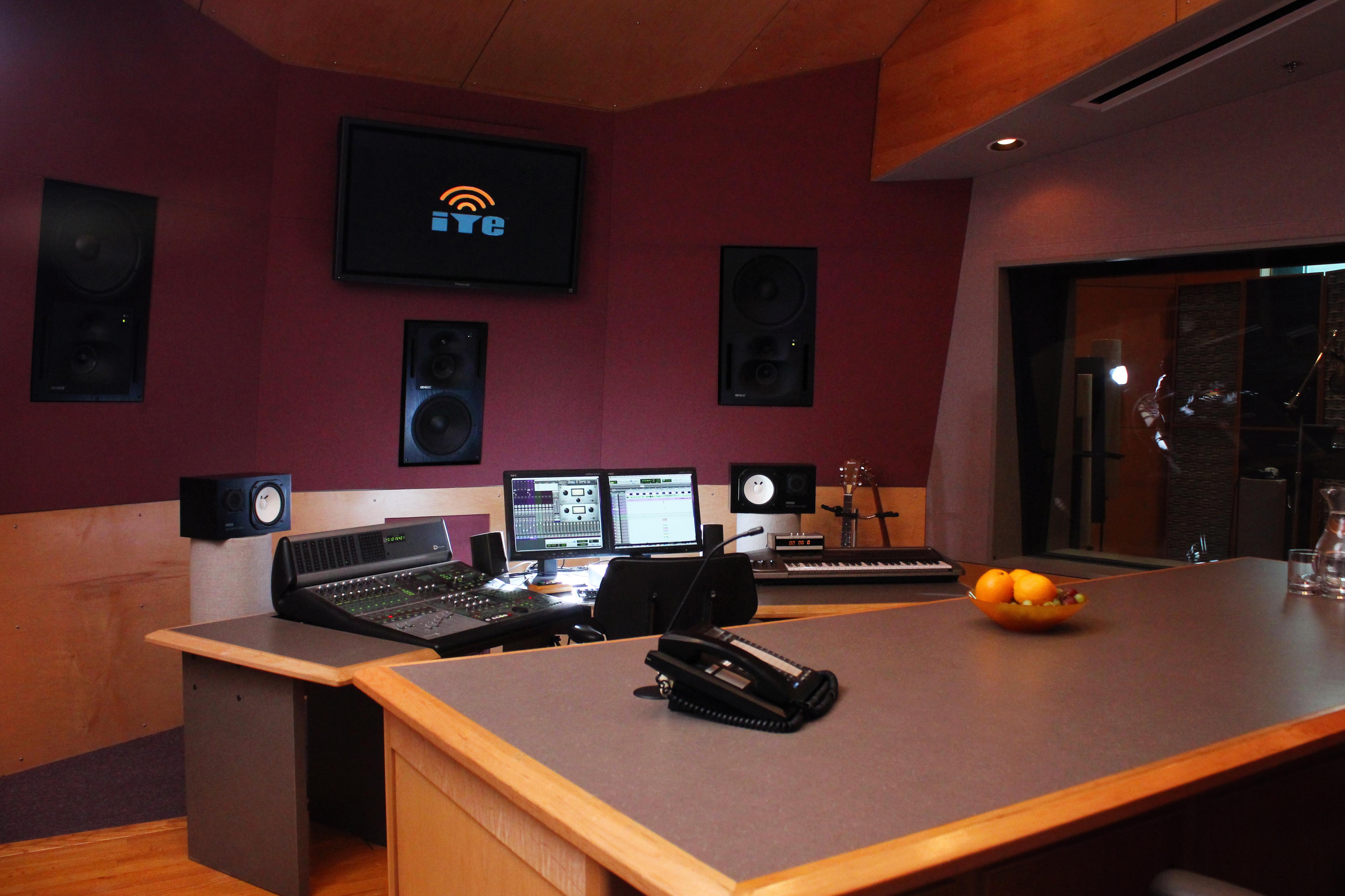 The Mixing Room Macy S