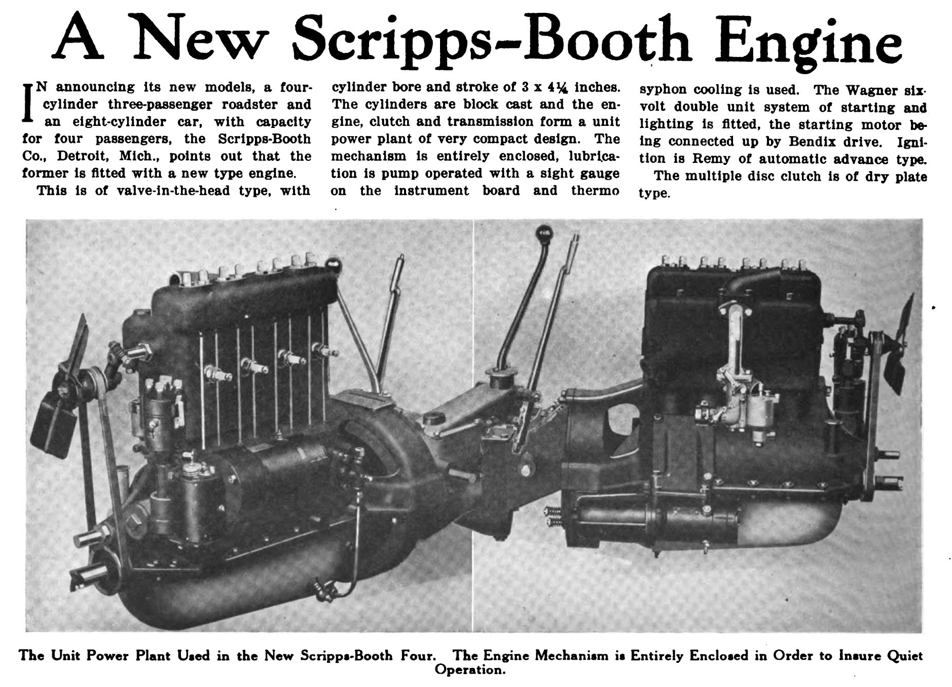 Displaying 17 gt images for 1913 scripps booth bi autogo