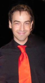 Adam Searles 2010.jpg