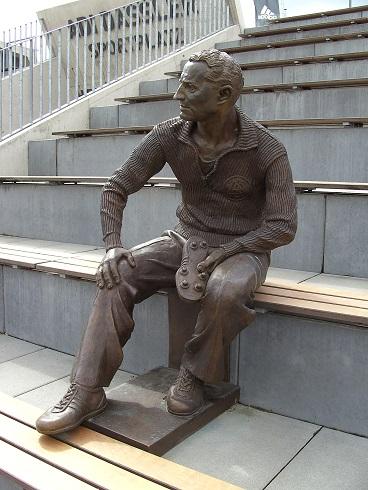 68ff9e4bc7d Adolf Dassler - Wikipedia