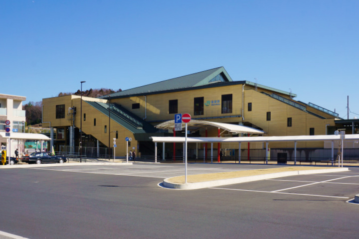 Aihara Station Wikipedia