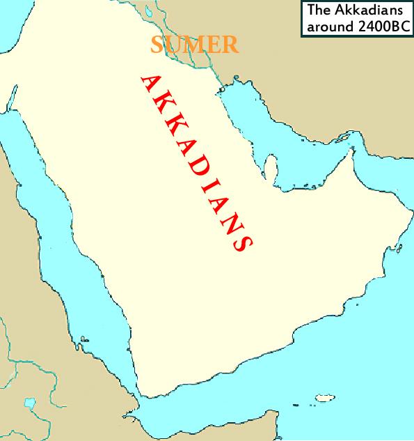 File:Akkadians.jpg - Wikimedia Commons