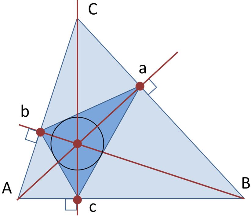 Altitude - GT Geometry 4B
