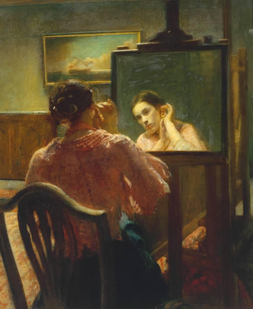 Antique Dutch Paintings For Sale