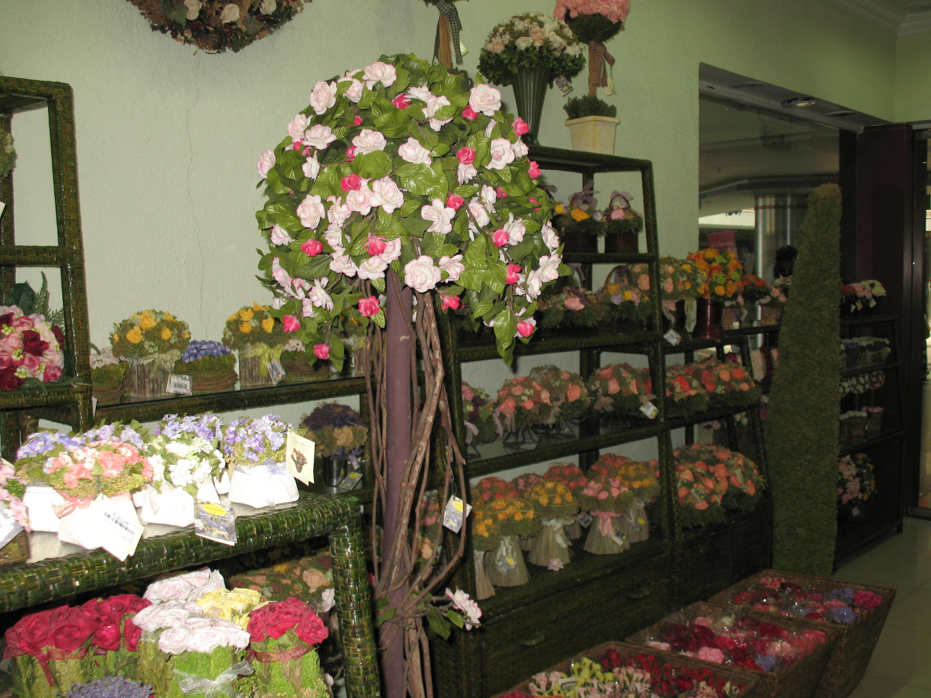 ������������artificial flowersjpg ��������������������