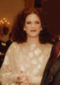 Ashley Putnam American opera singer
