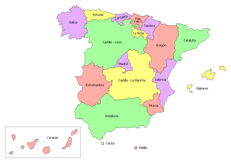 blank maps of spain. -spain-01.png - Wikipedie