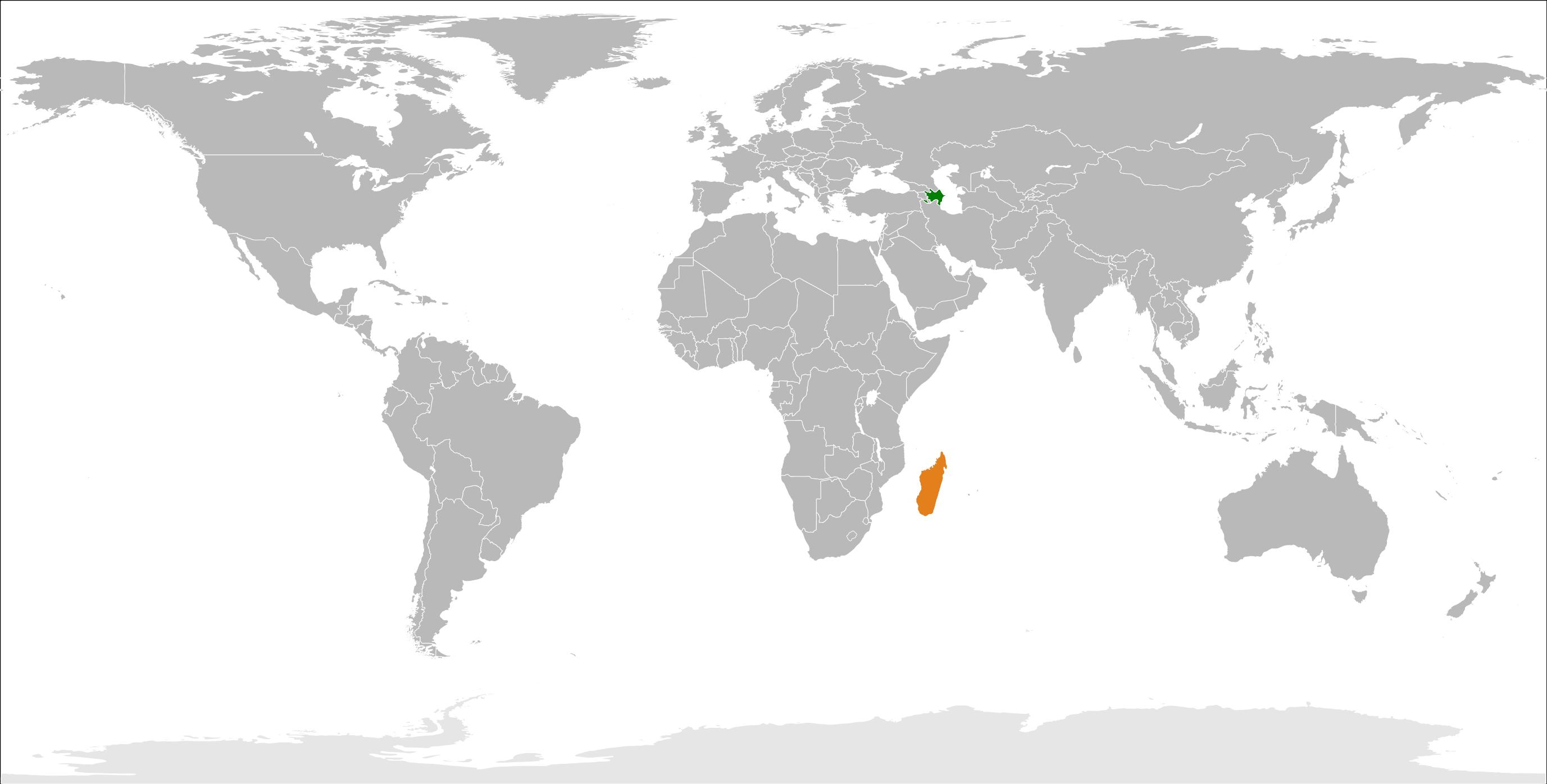 File:Azerbaijan Madagascar Locator.png - Wikimedia Commons