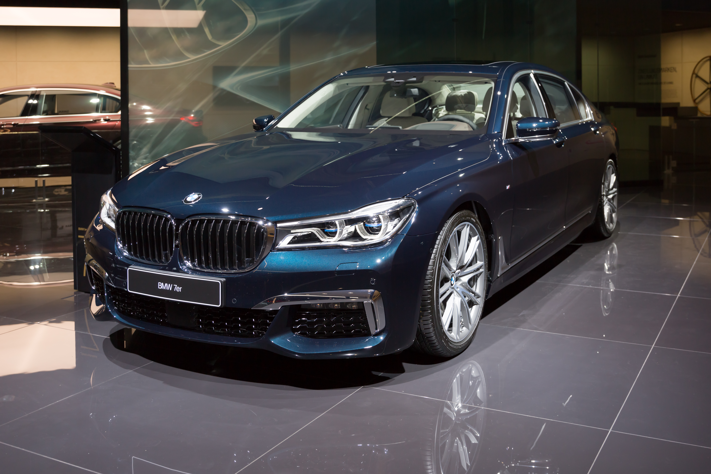 File:BMW, IAA 2017 (1Y7A2712).jpg - Wikimedia Commons