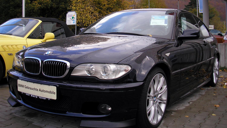 Description BMW 320d Sport Line (F30) – Frontansicht, 26. Februar ...