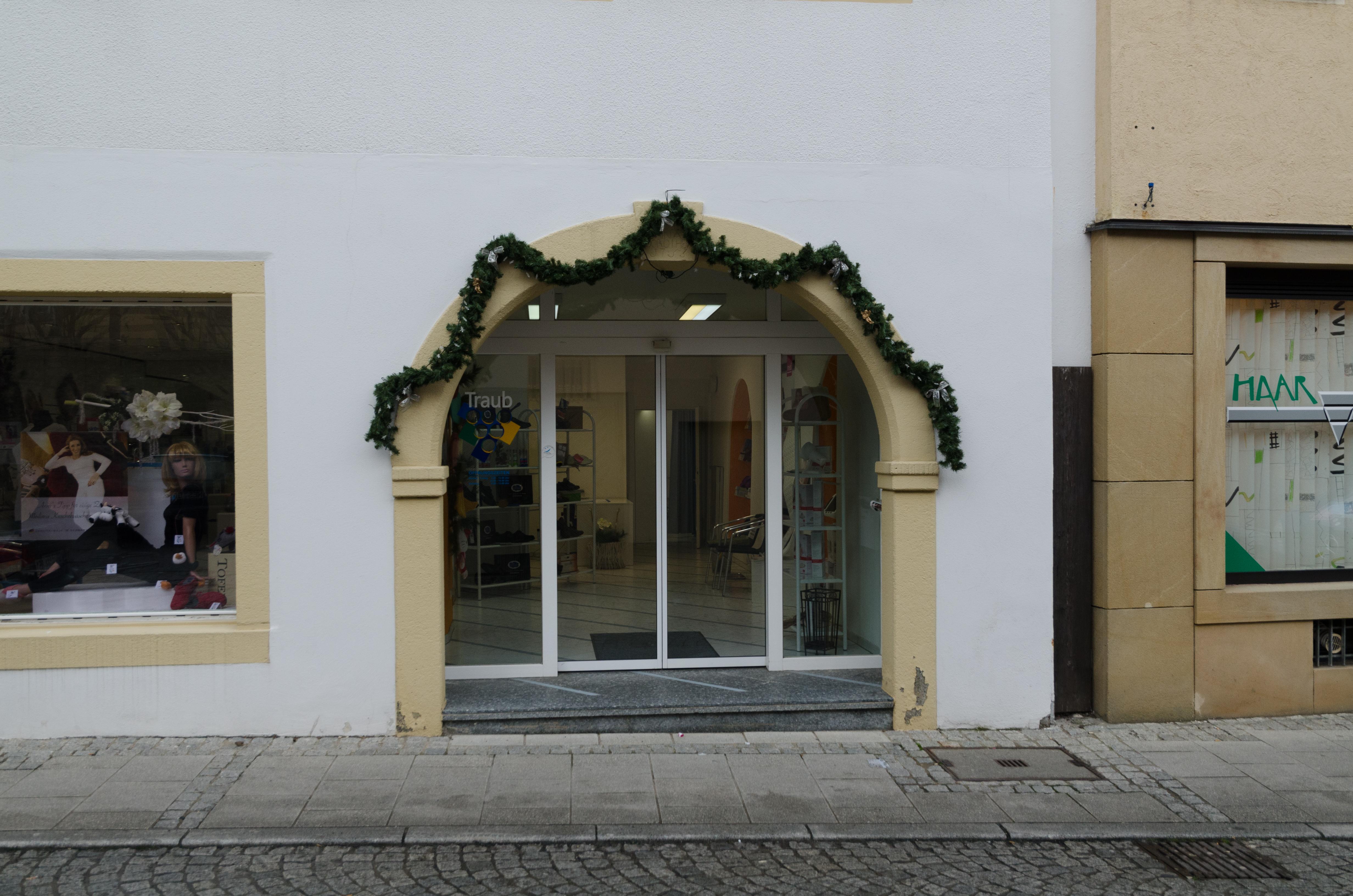 Dating Bad Neustadt