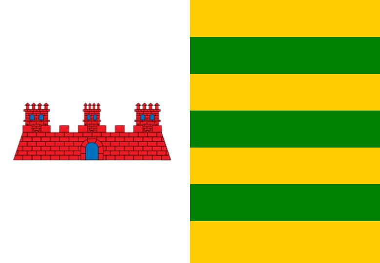File:Bandera de Nacimiento Chile.png
