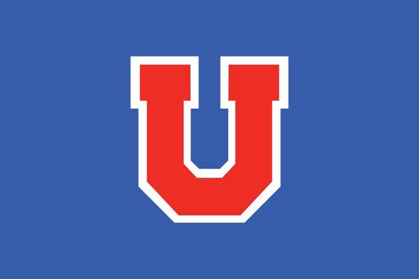 Image Result For Club Universidad De Chile