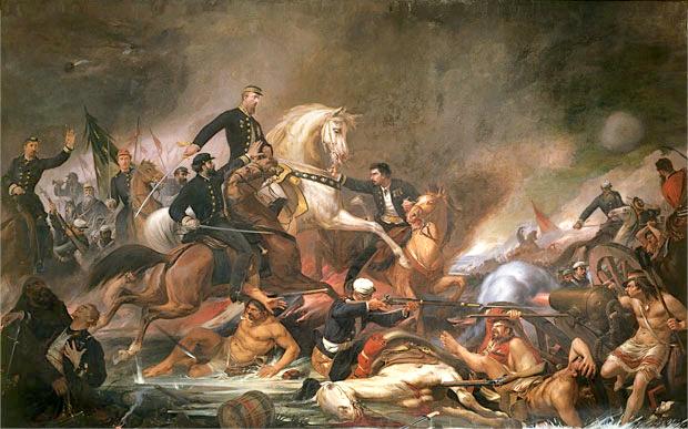 Ficheiro:Batalha de Campo Grande - 1871 b.jpg