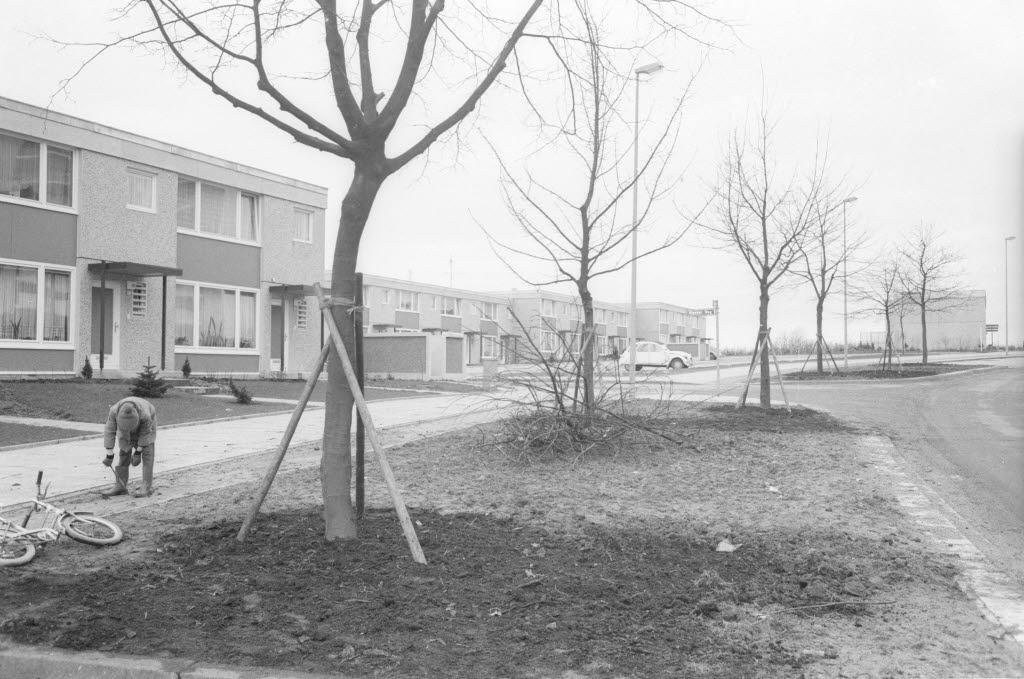 Jütlandring Kiel