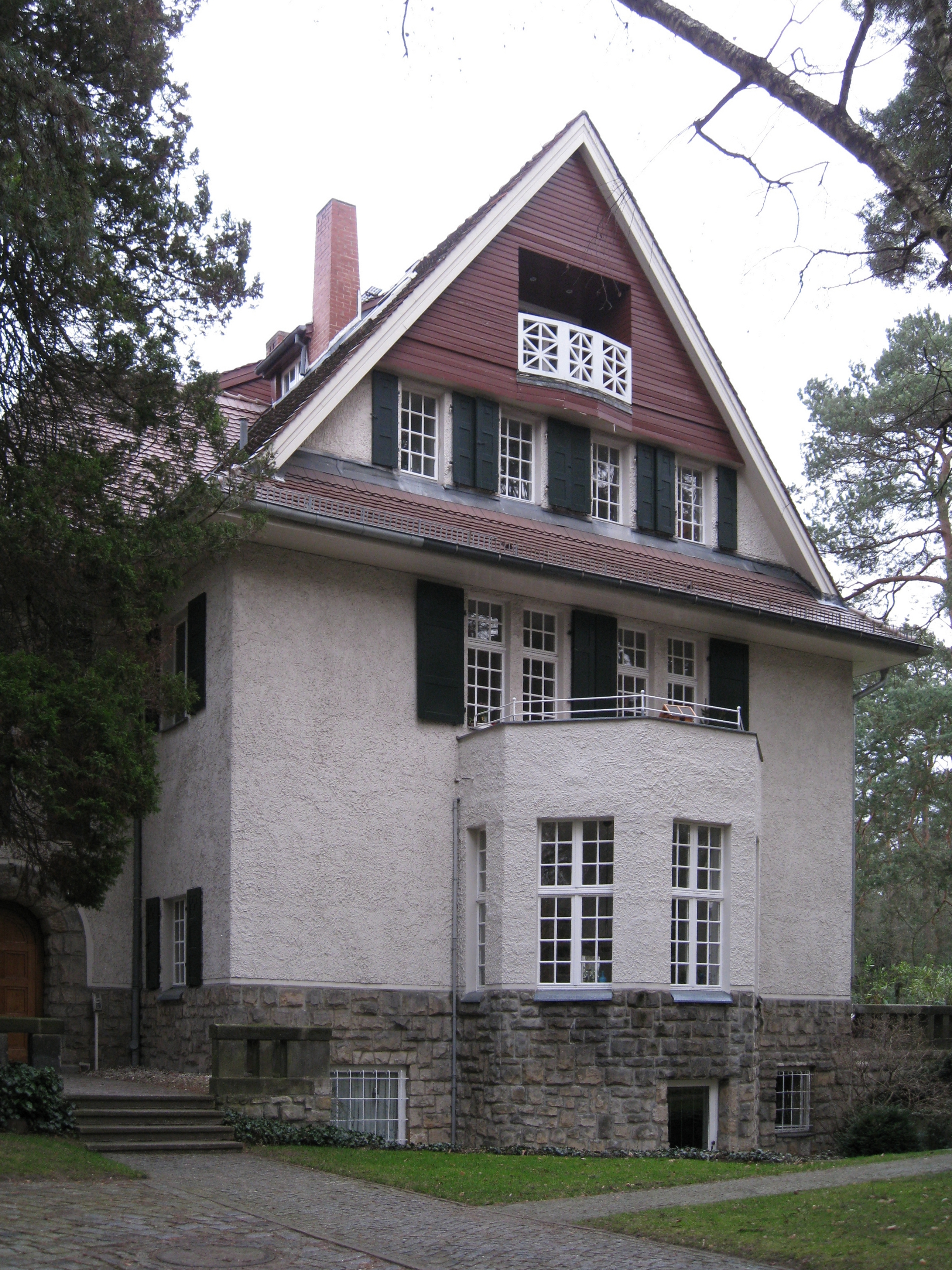 Villa Dahlem villa dahlem kerstin musl harvest celebration at domne dahlem