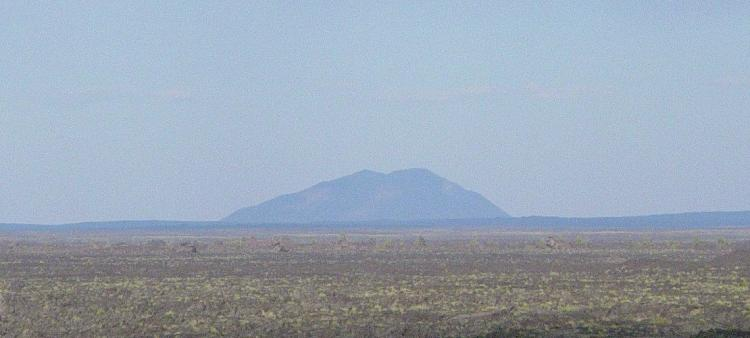 File:Big Southern Butte at Craters of the Moon NM-750px.JPG