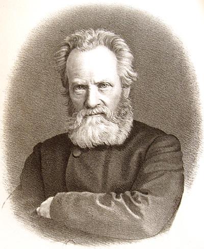 Herman Wilhelm Bissen