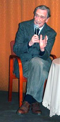 Bohdan Tomaszewski.jpg