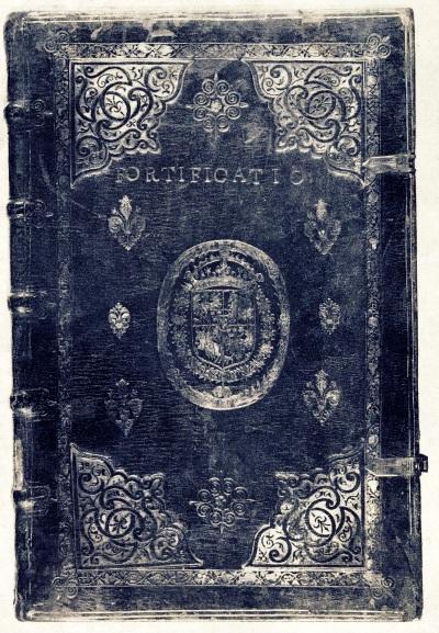 Fil:Book of Sigismund III Vasa.jpg