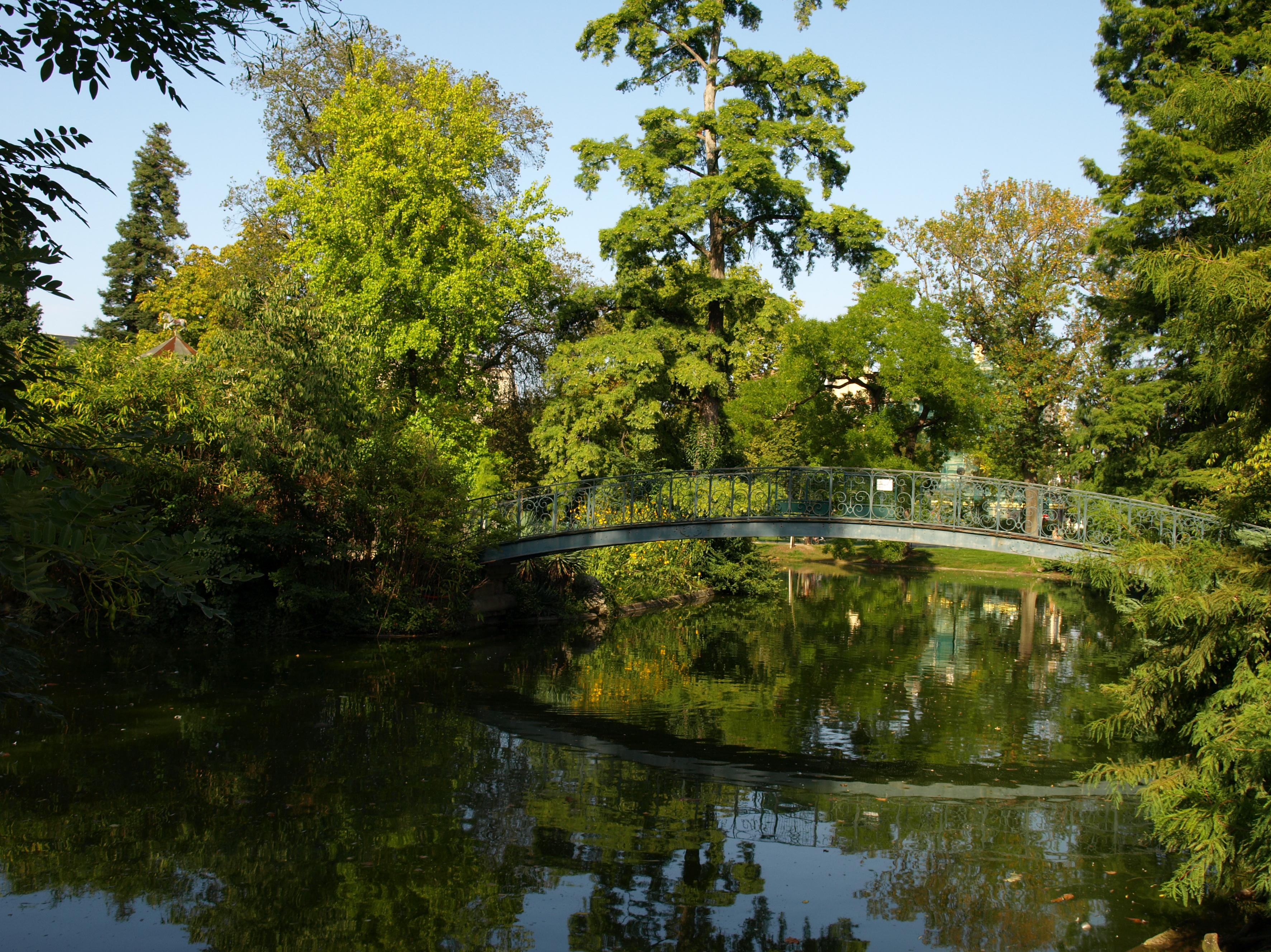 File:Bordeaux Jardin Public Vue n°6.jpg - Wikimedia Commons