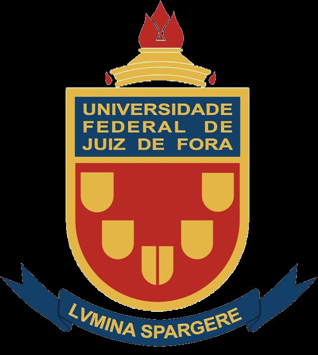 Federal University of Juiz de Fora