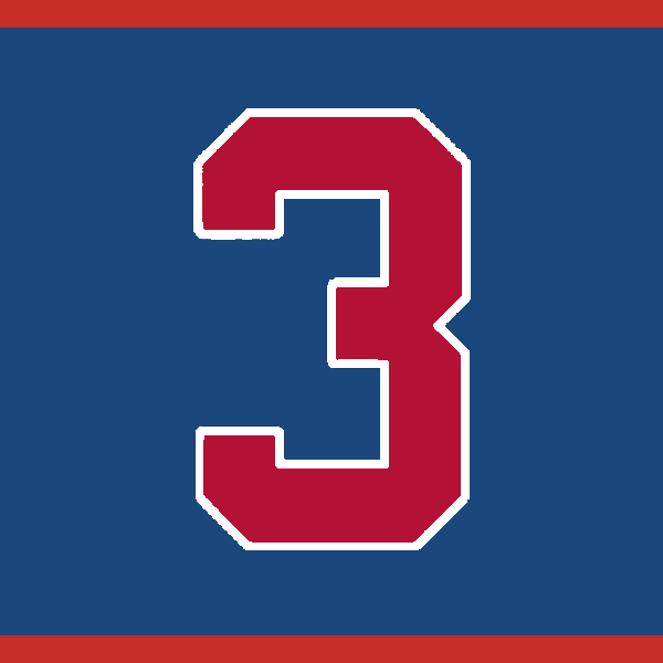 BravesRetired3.png
