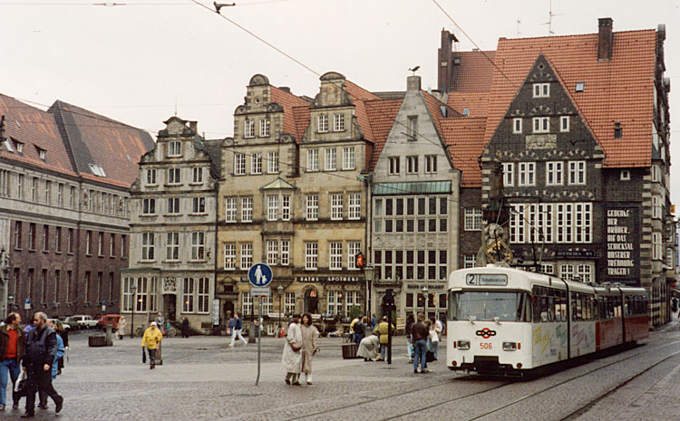 Bremen.de bekanntschaften
